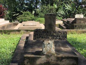 Grab Kasubi Tombs Kampala