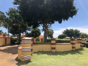 Peniel Beach Hotel Entebbe