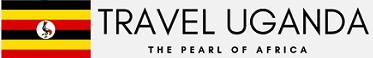 TravelUganda.info Logo